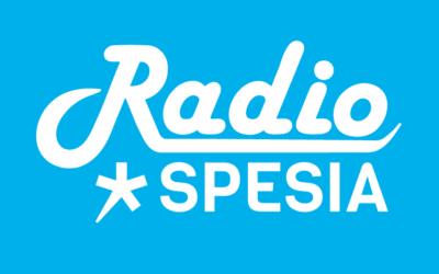 Opiskelijoiden Radio Spesia aloitti julkiset lähetykset
